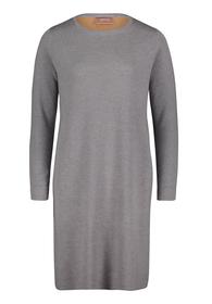 Kleid Kurz Strick