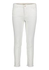 Modern fit jeans