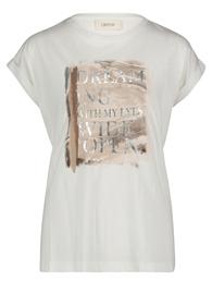Printshirt