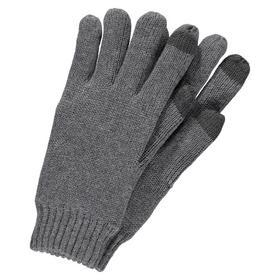 Lerros Strickhandschuhe aus Baumwolle