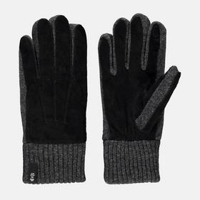 GLOVES - 290/BLACK
