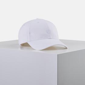 KAPPE / MUETZE - 100/wei
