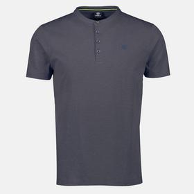Basic Serafinoshirt