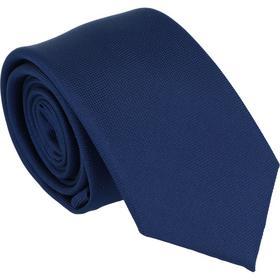 Tom Harrison Krawatte