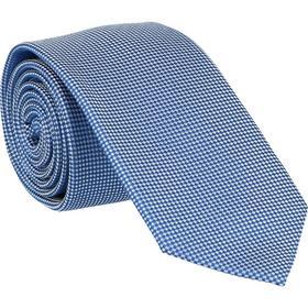 Willen Krawatte