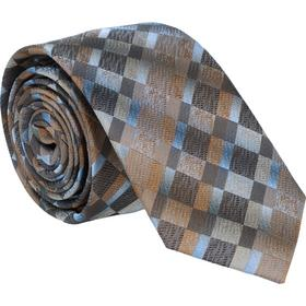 Willen Krawatte K