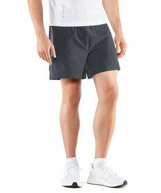 Shorts Basic Challenger
