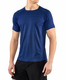 T-Shirt CORE Speed