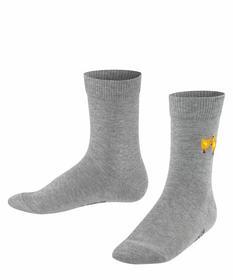 Socken Family Spring Gifting