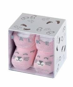 Socken Baby Cat