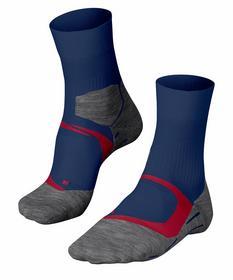 Socken RU4 Cool