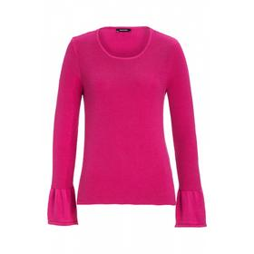 Pullover 1/1 Arm - 0832/pink