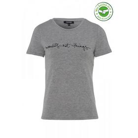 Moments-Shirt