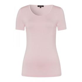 T-Shirt Active - 0809/rosewater