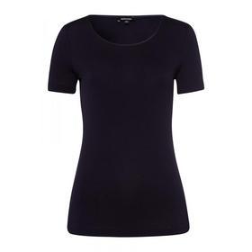 T-Shirt Active - 0375/marine