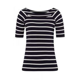 Striped Shirt Active