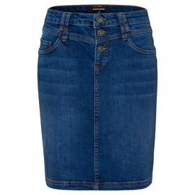 Denim Skirt Active