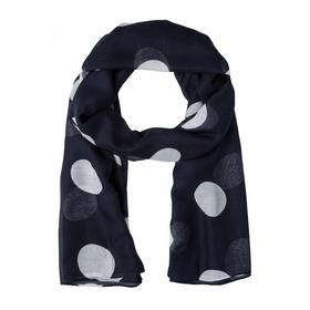 Printed Scarf Active