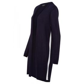Viscose Long Cardigan Active