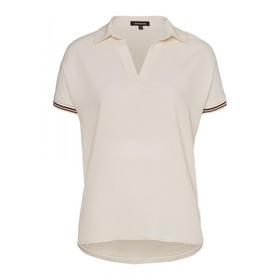 Polo-Blouse Shirt Active