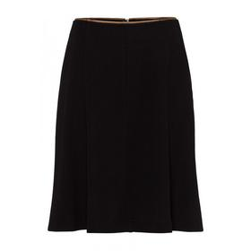 Fashion Jersey Skirt Active