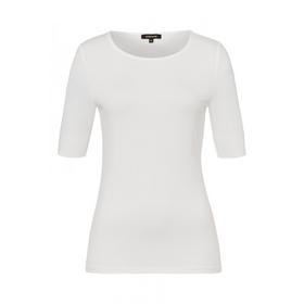 Half Sleeve Shirt Active