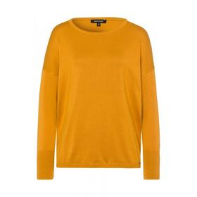 Boxy Pullover Active