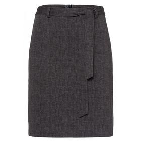 Fishbone Jersey Skirt Active