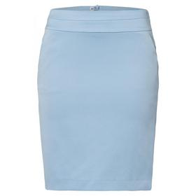Minimal Structure Skirt Active