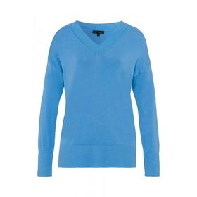 Special Collar Pullover Active - 0329/winter blue