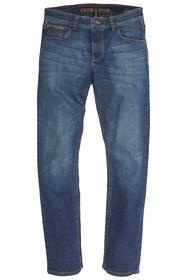 H. Jeans