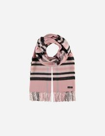 Schal Schal