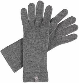 Handschuhe Kaschmirhandschuhe