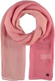 Schal Polyester Schal