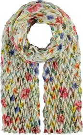 Polyester Schal