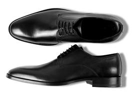 Schuhe S-5650-76 S-76-05650-15642-00