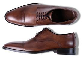 Schuhe S-5651-76 S-76-05651-15643-00