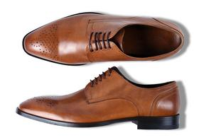 Schuhe S-5656-76 S-76-05656-15645-00