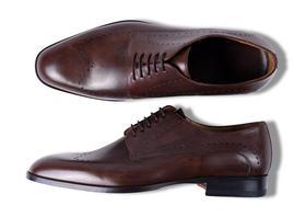 Schuhe S-5679-76 S-76-05679-16757-00