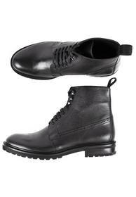 Schuhe 5682-76 0-76-05682-10893-00