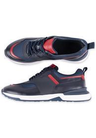 Schuhe 5697-76 0-76-05697-10905-00