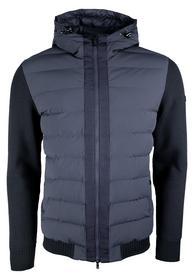 Sportswear 5949-96 0-96-05949-10765-00