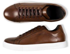 Schuhe S-5689-76 S-76-05689-10148-00