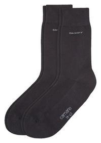 CA-SOFT Socks Walk 2p
