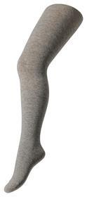 CA Ki-Tights uni 1p - 0010/light grey