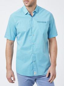 Cotton Comfort Hemd