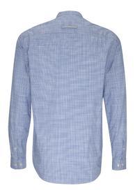 Langarmhemd Duke
