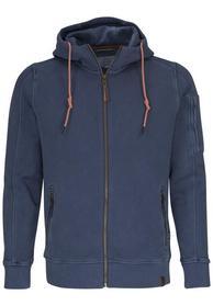 Hood-Jacket
