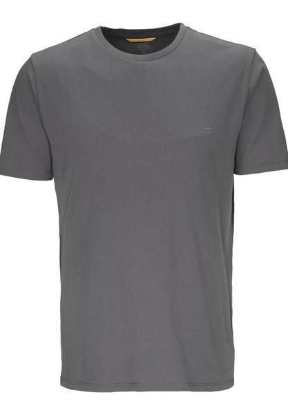 T-Shirt ROUND-NECK 1/2