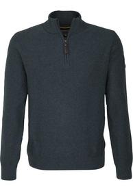 Stand-Up Pullover Sale